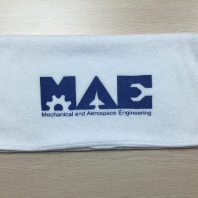 NUS MECHANICAL AND AEROSPACE ENGINEERING