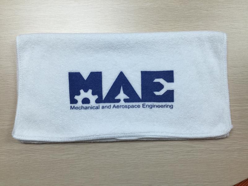 mae-popularity
