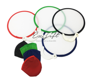 Product-Page_Fan