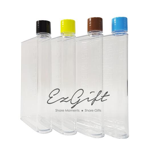 Slim-Water-Bottle