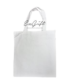 Small-Canvas-bag