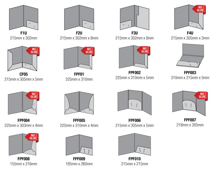 corporate-folder-6