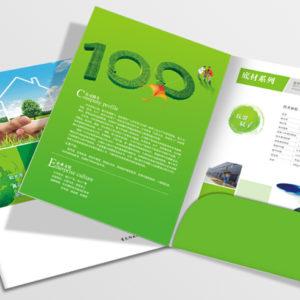 corporate-folder-7