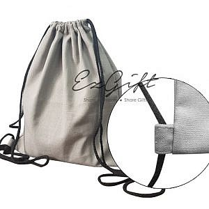 Ezgift_Drawstring-canvas