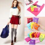 foldable-polyester-bag-6
