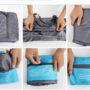 foldable-travel-bag-8