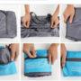 foldable-travel-bag-8