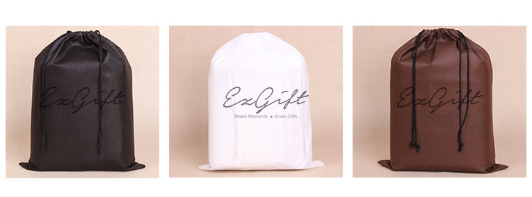NW-drawstring-Pouch_3