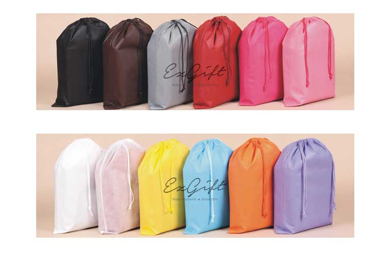 NW-drawstring-Pouch_4