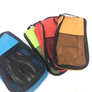 nylon-and-mesh-shoe-bag-2