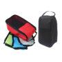 nylon-and-mesh-shoe-bag-7