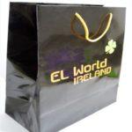 paper-bag-4
