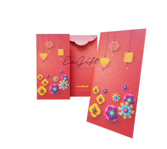 Past-project_Red-Packet-5