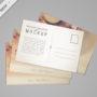 post-card-4
