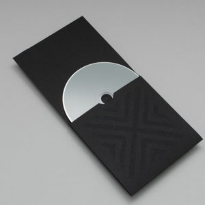 cd-envelope-glue