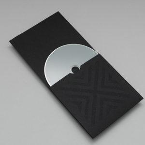 cd-envelope-glue