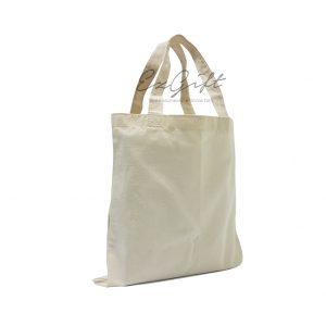 small cotton bag watermark11