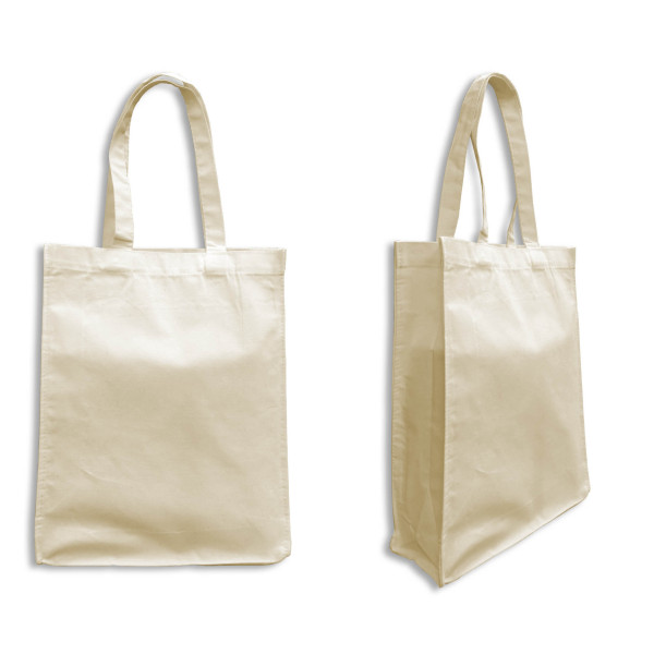 Canvas Tote Bag | Canvas Tote Bag Singapore | Ezgift