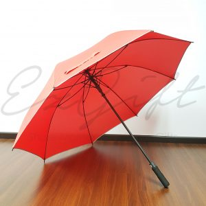 webpage_red-4
