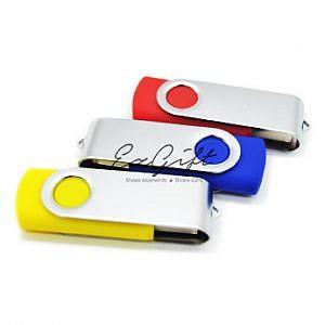 Flipper-USB-1
