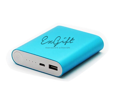 Powerbank-round-3