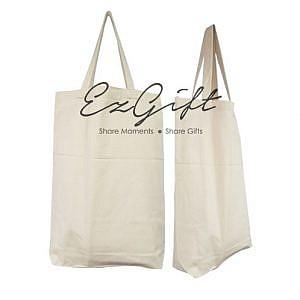 Ezgift_Big-Canvas_Off-white