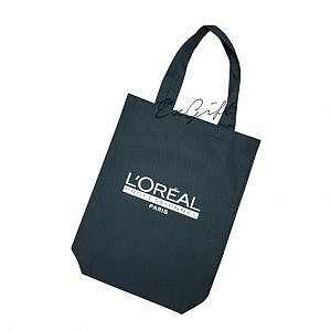 Past-project_loreal