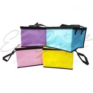 wabpage_cooler-bag