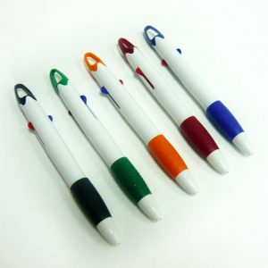 217-2-in-1-Ball-Pen