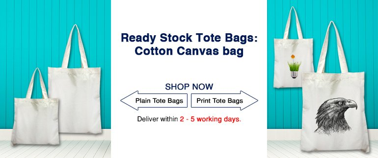 sales-for-Canvas_web-1