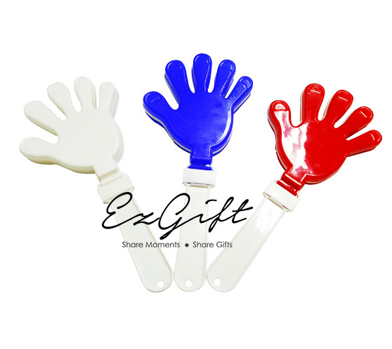 Past-project_Hand-Clapper-2
