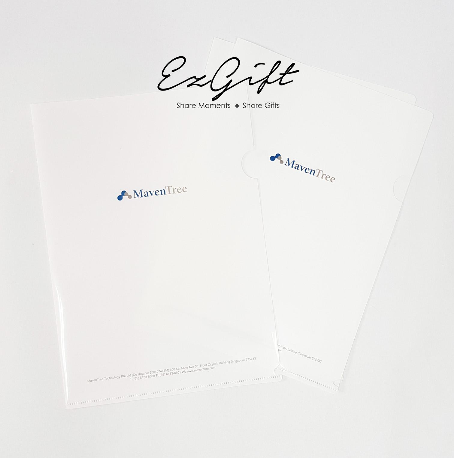 Ezgifi_Maventree Project