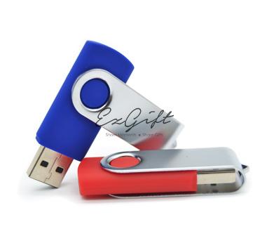 Flipper-USB-3