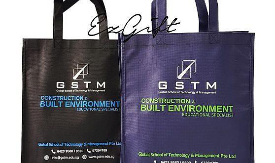 Past-project_GSTM