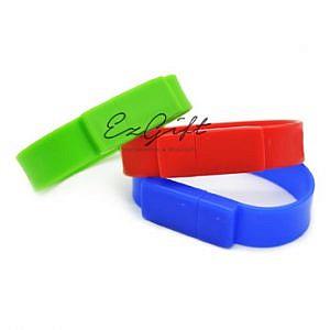 Wristband-USB-3