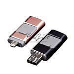 3-in-1-OTG-USB