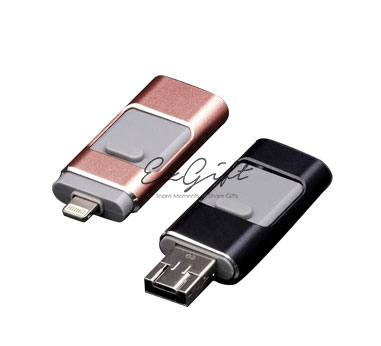 3-in-1-OTG-USB