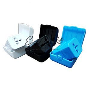 Ezgift_Travel-Adaptors