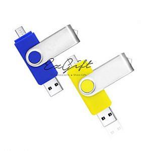 Flipper OTG USB_129 (3)
