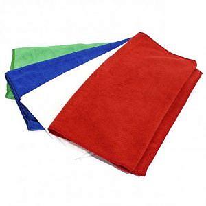 Microfiber Sport Towel 4