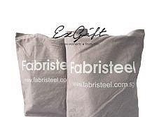 Fabristeel