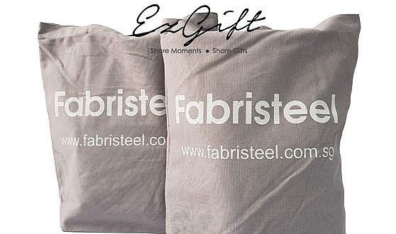 Past-project_Fabristeel