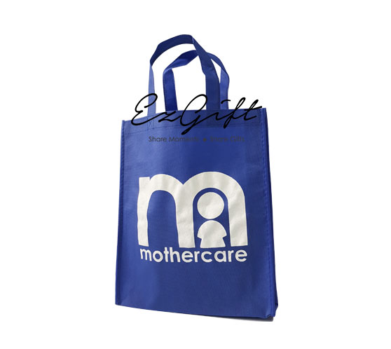 Past-project_mothercare_royal-blue
