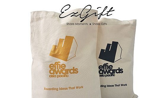 Past-project_effie-awards