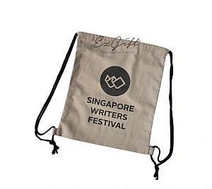 Canvas Bag Singapore