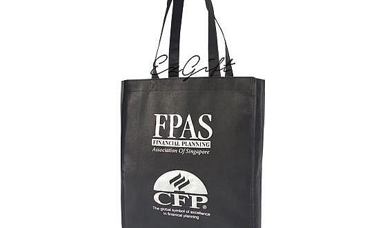 Past-project_FPAS