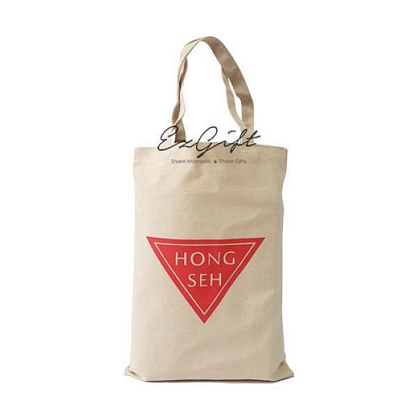 HongSeh