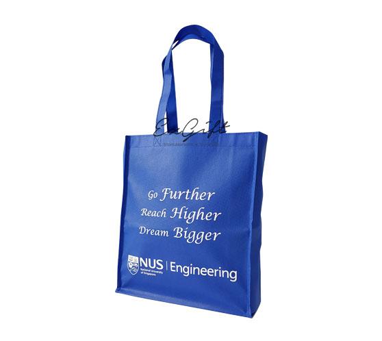 Non Woven Bag Singapore