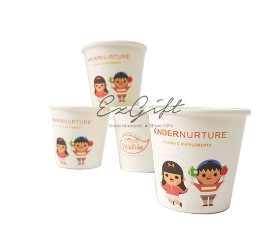Past-project_Paper-cup