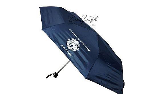 Past-project_Umbrella